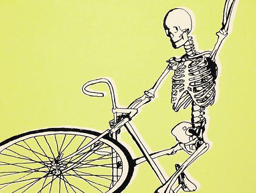dead_wheelie_3.jpg