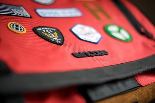 incase-huf-dqm-messenger-bag-1.jpg