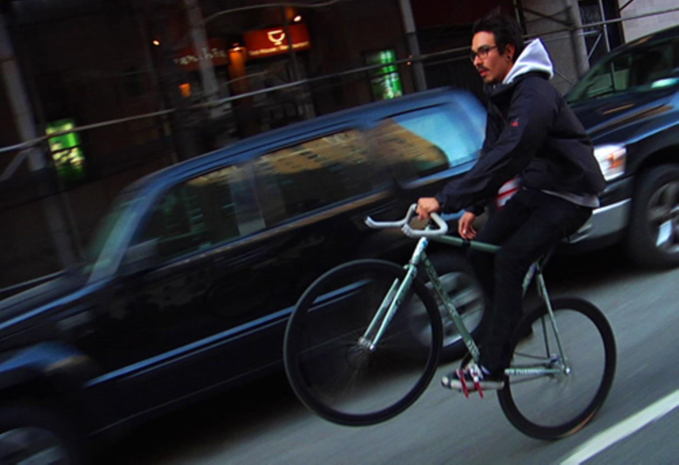 jsn-wheelie.jpg