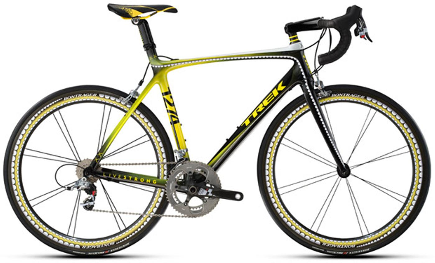 lance-armstrong-kaws-trek-road-bike.jpg