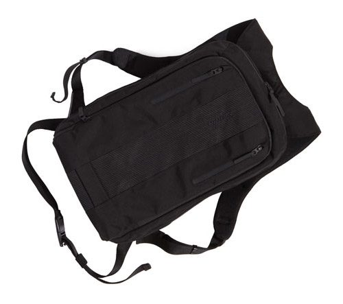 largebackpack_4.jpg
