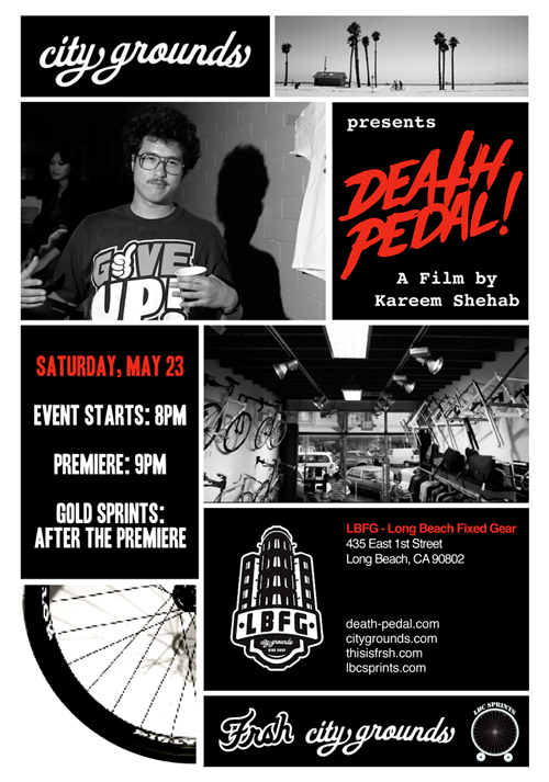 lbfg_death-pedal_flyer_500.png