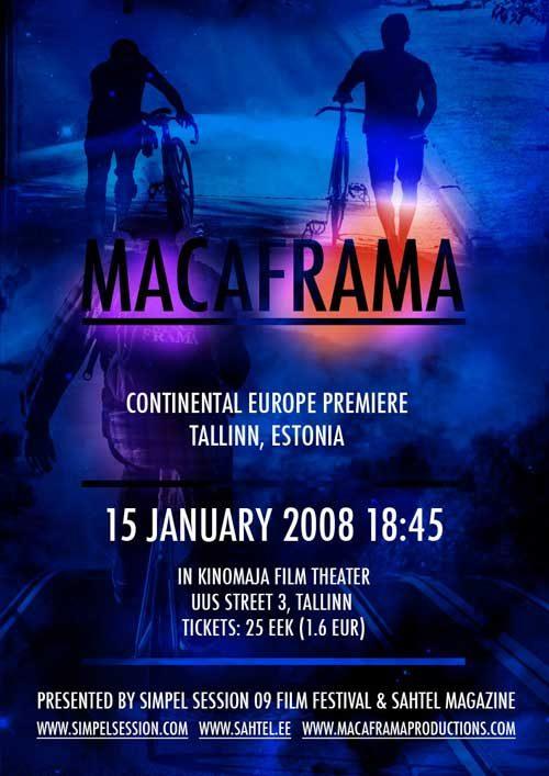 macaframa_flyer2.jpg
