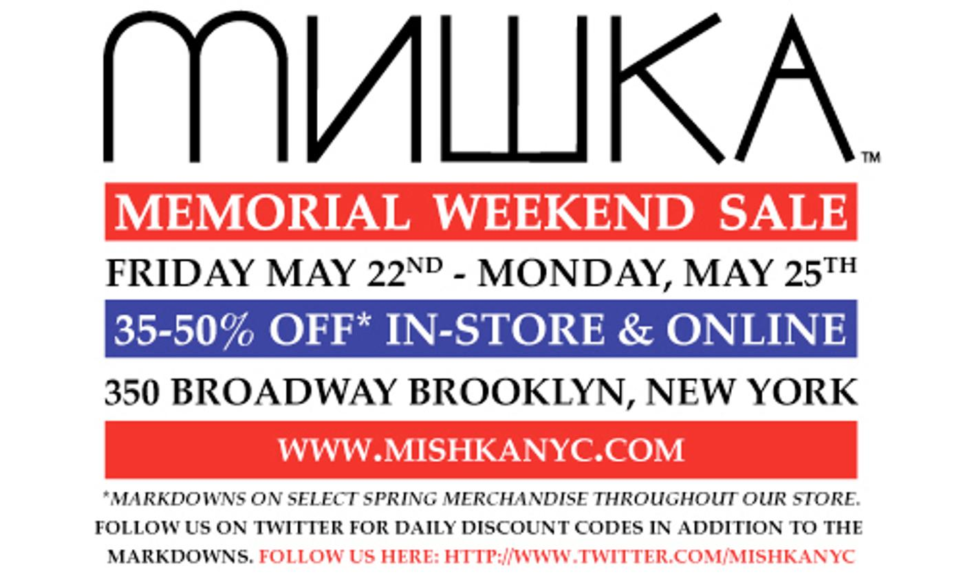 mishka-memorial-day-weekend-sale-01.jpg