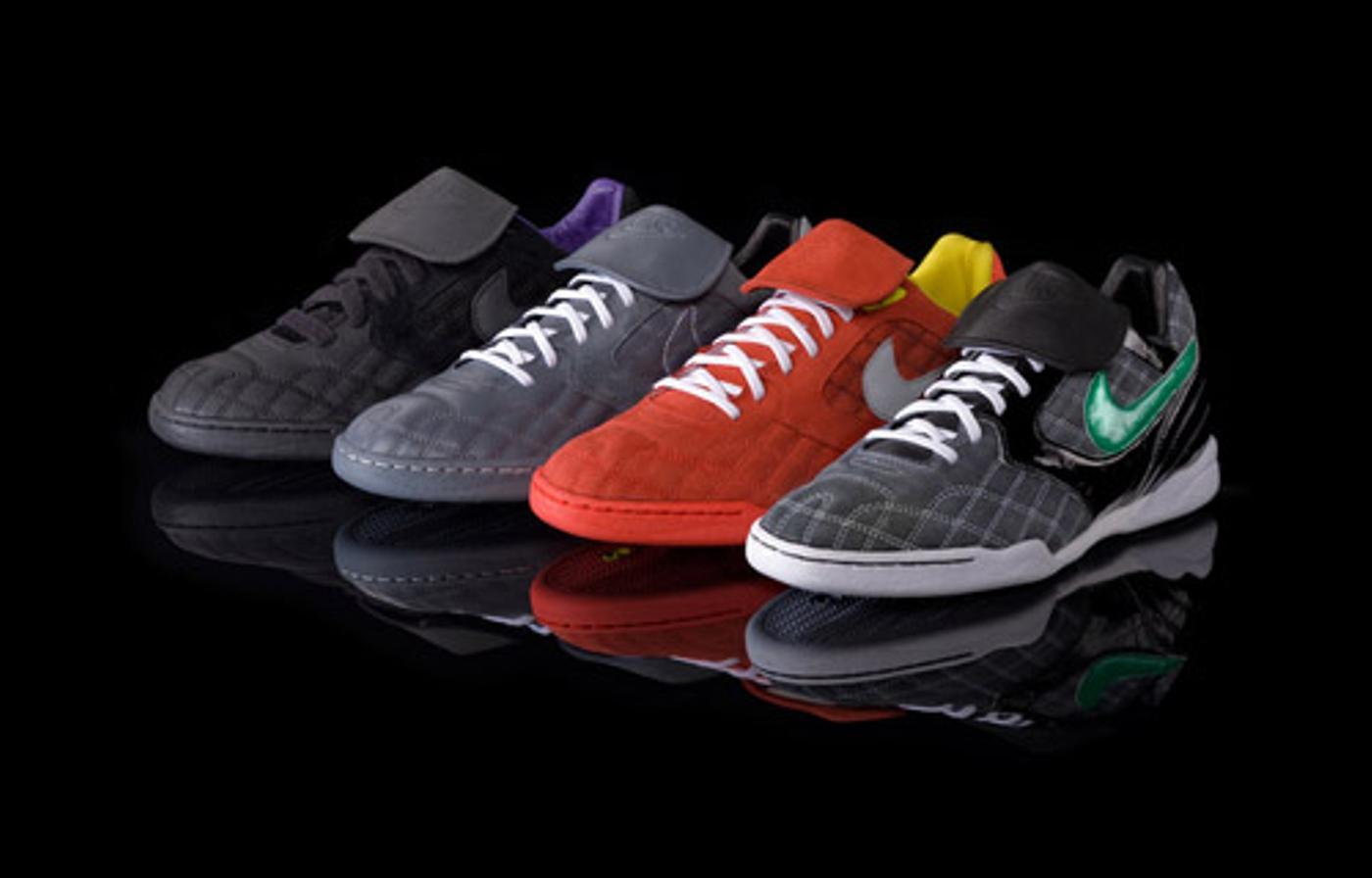 nike_sportswear_livestrong_tiempo_1.jpg