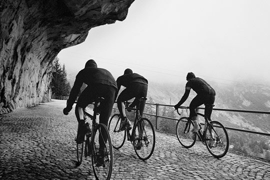 rapha-photography-prints-2008-front.jpg