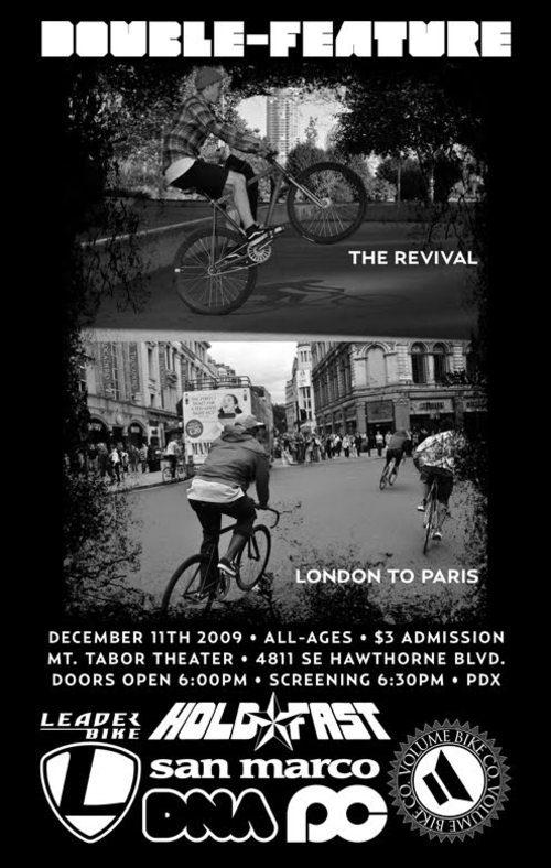 revival-london-paris_Portland.jpg