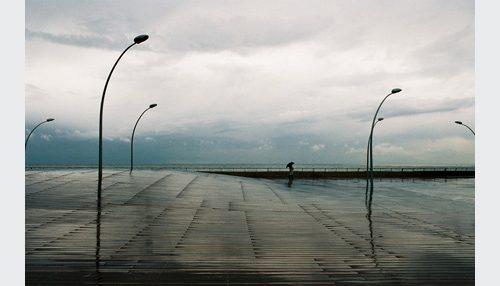 tel-aviv-port-by-mayslits-kassif-architects-2-11.jpg