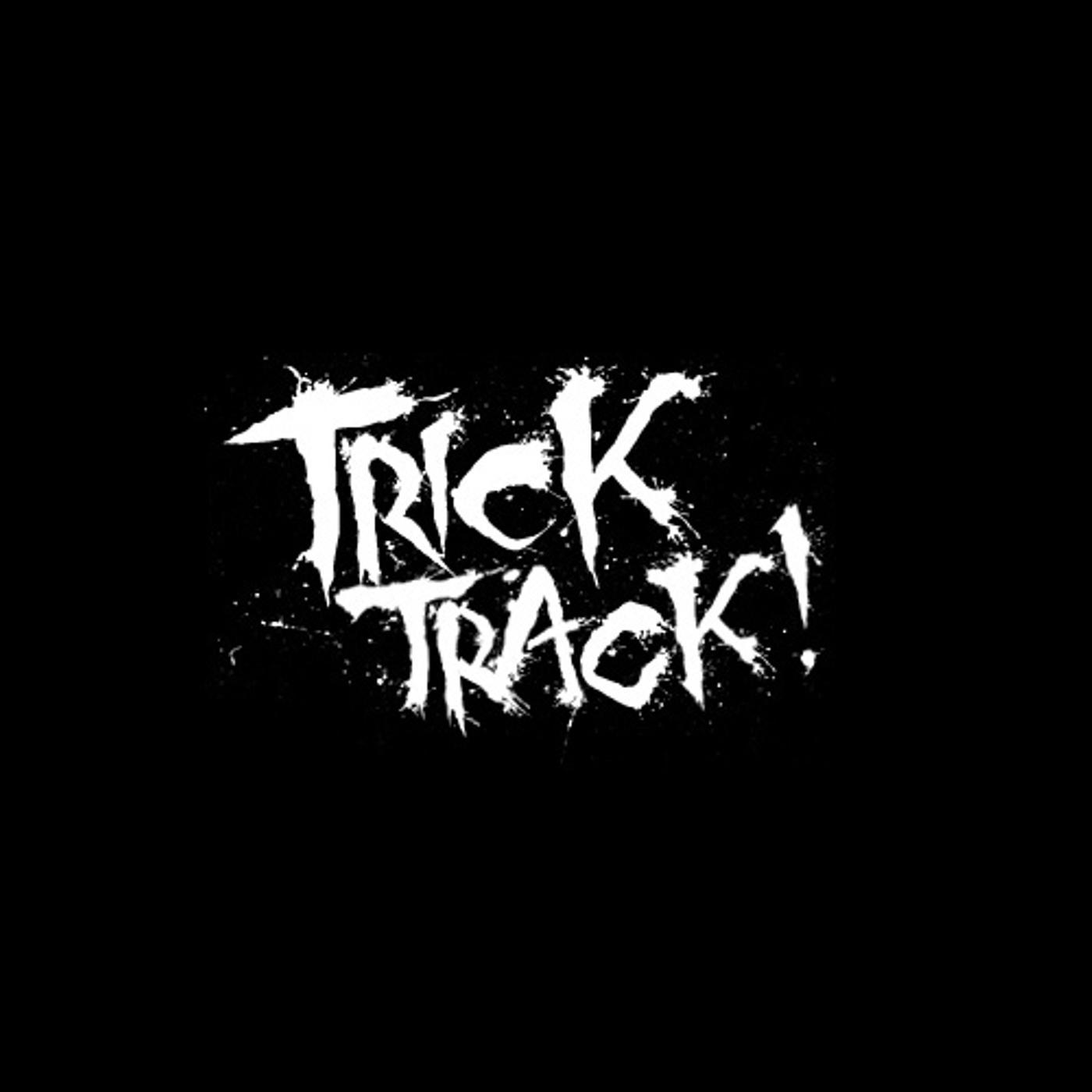 tricktracklogo-PINP.jpg