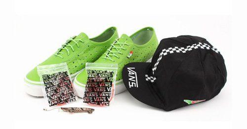 vans-vault-supercorsa-black-green-06.jpg